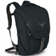 Osprey Flap Jack Pack Black